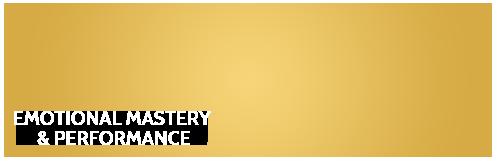 EMP Logo Website